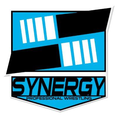 Synergy Pro Wrestling