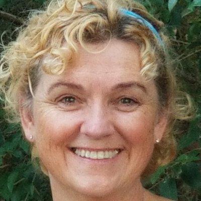 Diane Kovanda