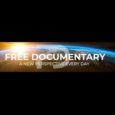Free Documentary Headshot