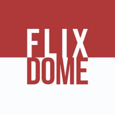 Flix Dome