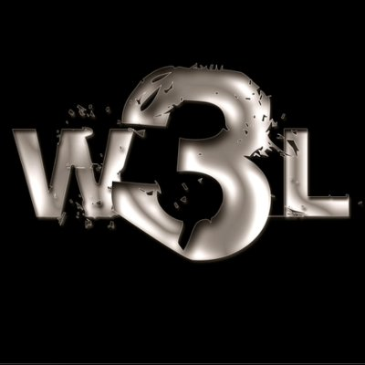 W3L Wrestling