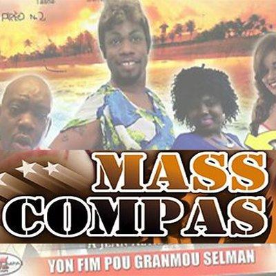 Mass Compas