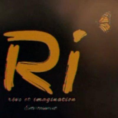 Reve et Imagination