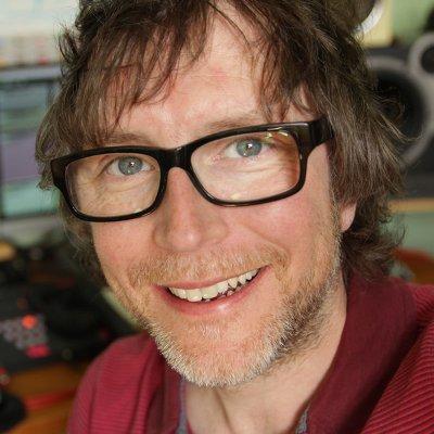 Luke Goddard