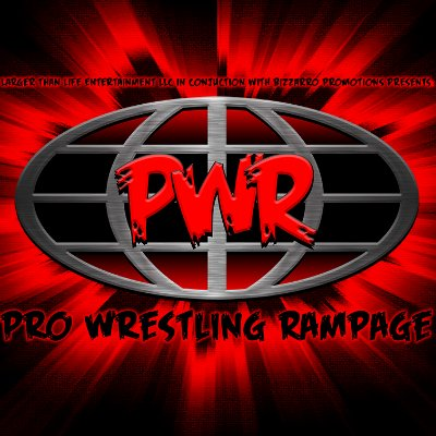Pro Wrestling Rampage