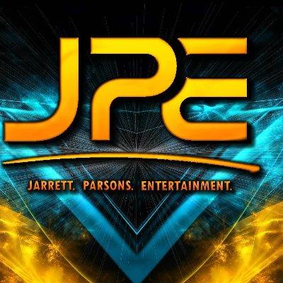 Jarrett Parsons