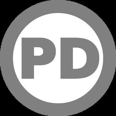Public Domain Films