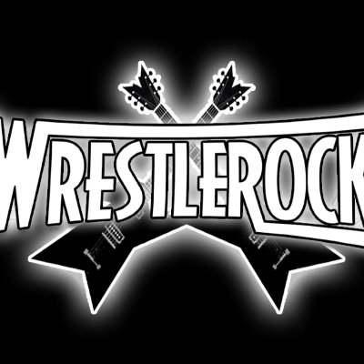 Wrestlerock