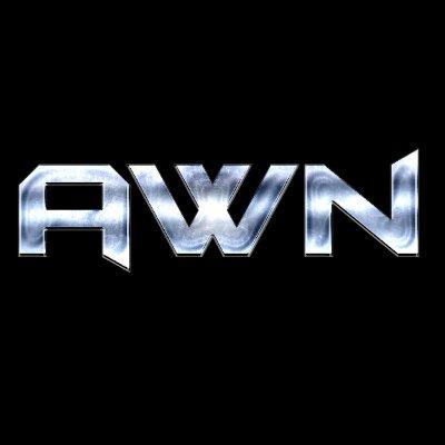 Australian Wrestling Network