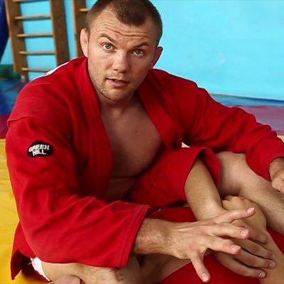 Ivan Vasylchuk
