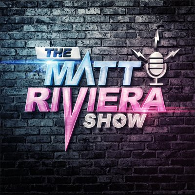 The Matt Riviera Show
