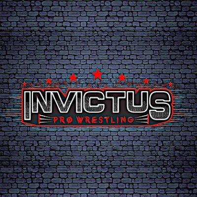 Invictus Pro Wrestling