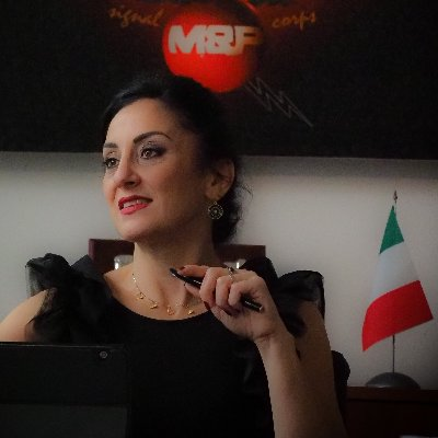 Francesca Stangoni