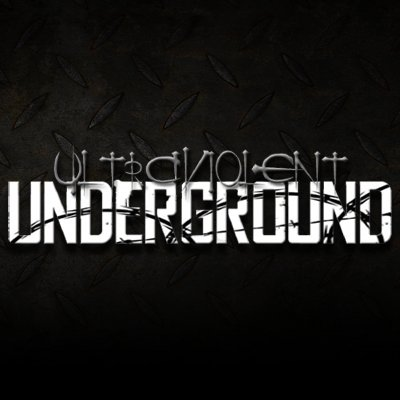 Ultraviolent Underground