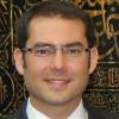 Jihad Turk