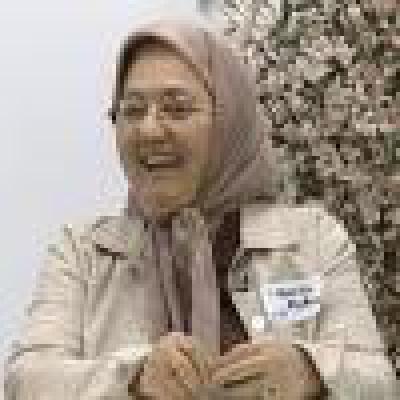 Lamis Hashem