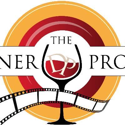 The Dinner Project Episode 1: Mark Fincannon