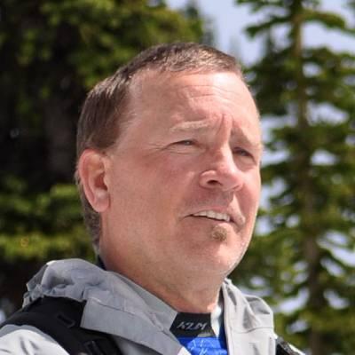 Sid Huntsman