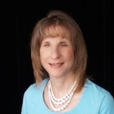 Judy  Redlich