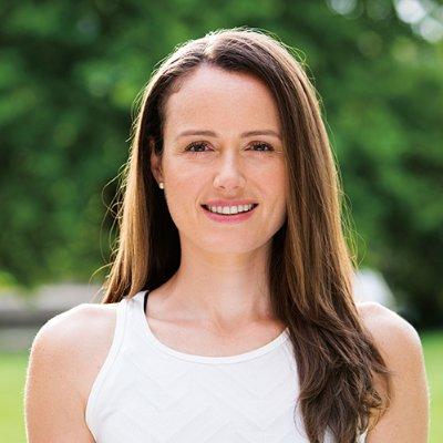 Erin Taylor Headshot