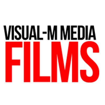 Visual-M Media Films