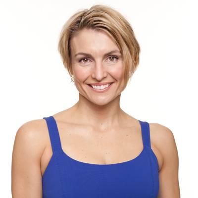 Aimee Nicotera