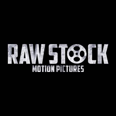 Raw Stock Motion Pictures Headshot