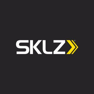 SKLZ Soccer Strong Headshot