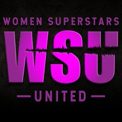 Women Superstars United