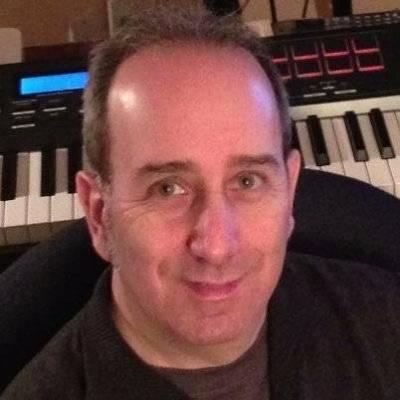 Eli Krantzberg