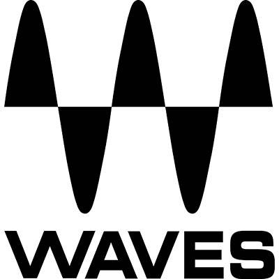 Waves Inc