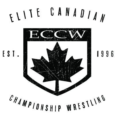 Elite Canadian Championship Wrestling