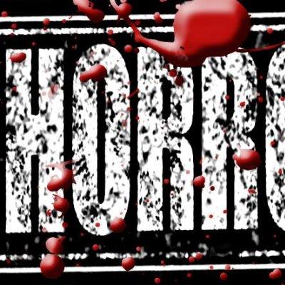 Horror Avenue