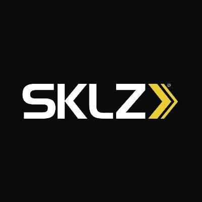 SKLZ Headshot
