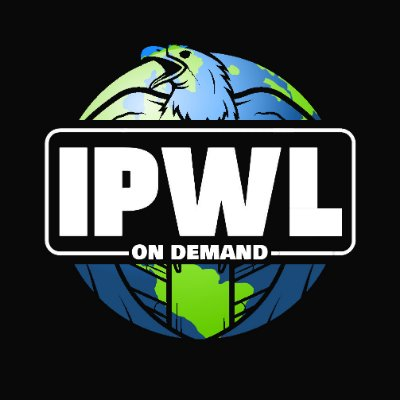 IPWL on demand