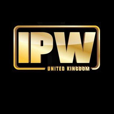 IPW Headshot