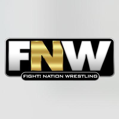 FNW Headshot