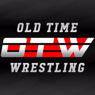 Old Time Wrestling