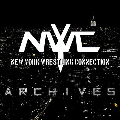 New York Wrestling Connection