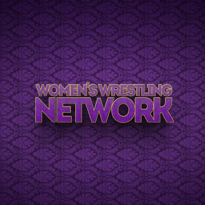 Women's Wrestling Network