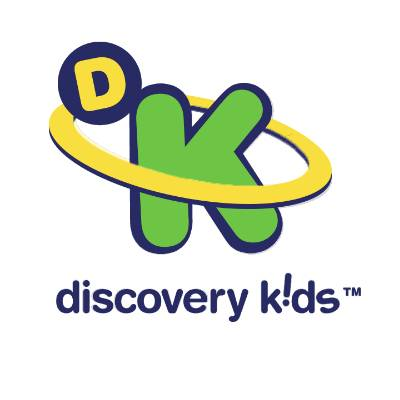Discovery Kids of Latin America