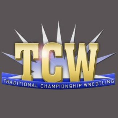 TCW Wrestling Headshot