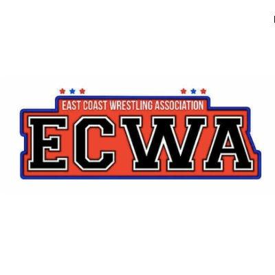 ECWA Wrestling