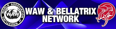 WAW // Bellatrix FW Network