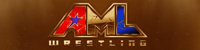 AML Wrestling