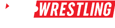 The Pro Wrestling Network
