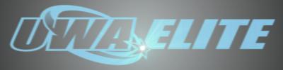 UWA Elite Network