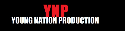 YoungNationProduction Network