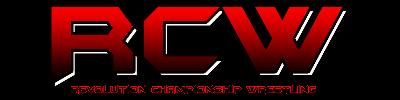 Revolution Championship Wrestling - Spain