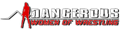 Dangerous Women of Wrestling Network